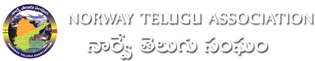 norway_telugu_association_logo